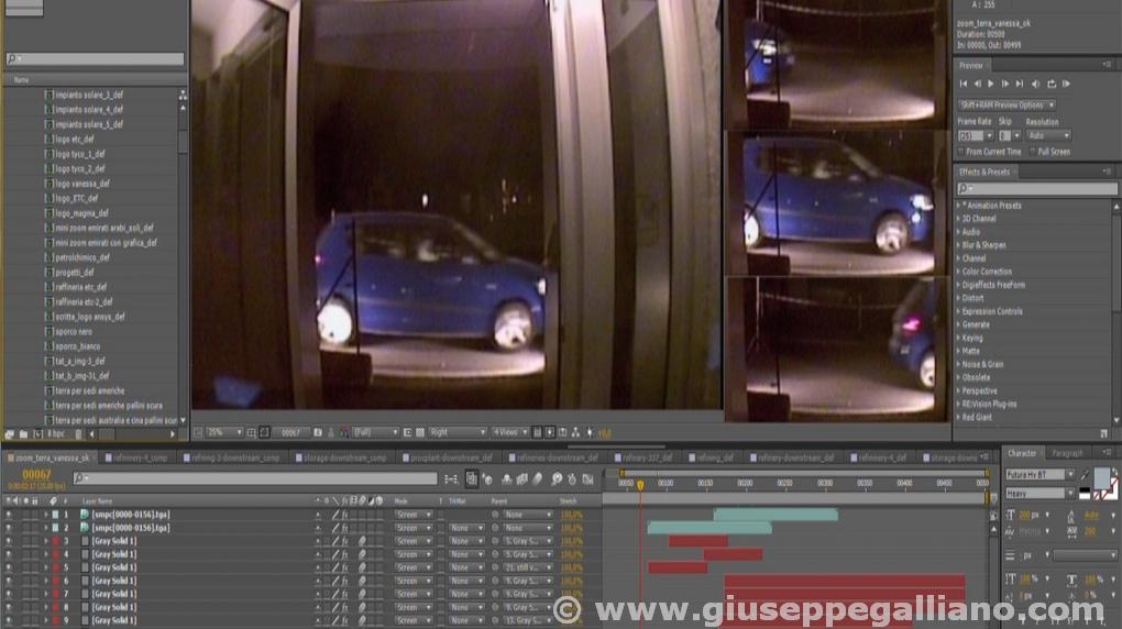 Ricostruzioni_forensi_Galliano_Studio__013