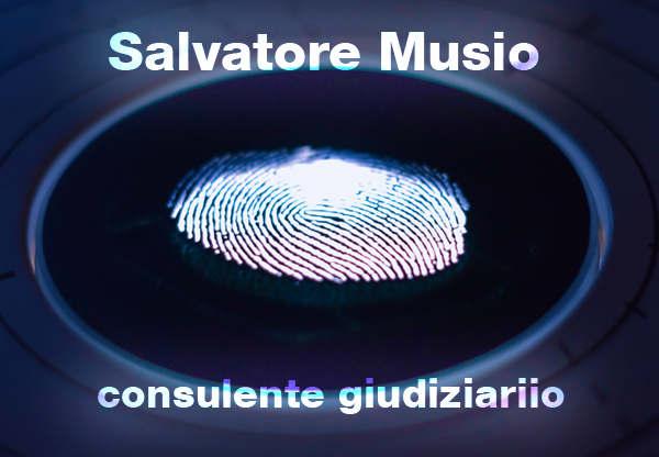 salvatore_musio_Perizie_giudiziarie_Mobile