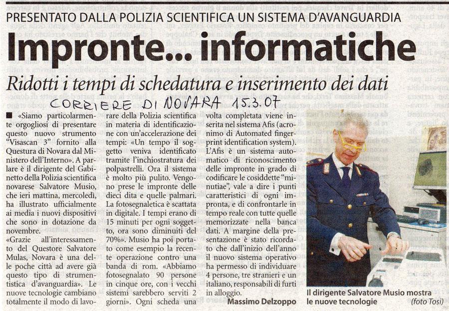 articolo_002_2007_03_15