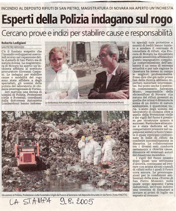 articolo_005_2005_08_09