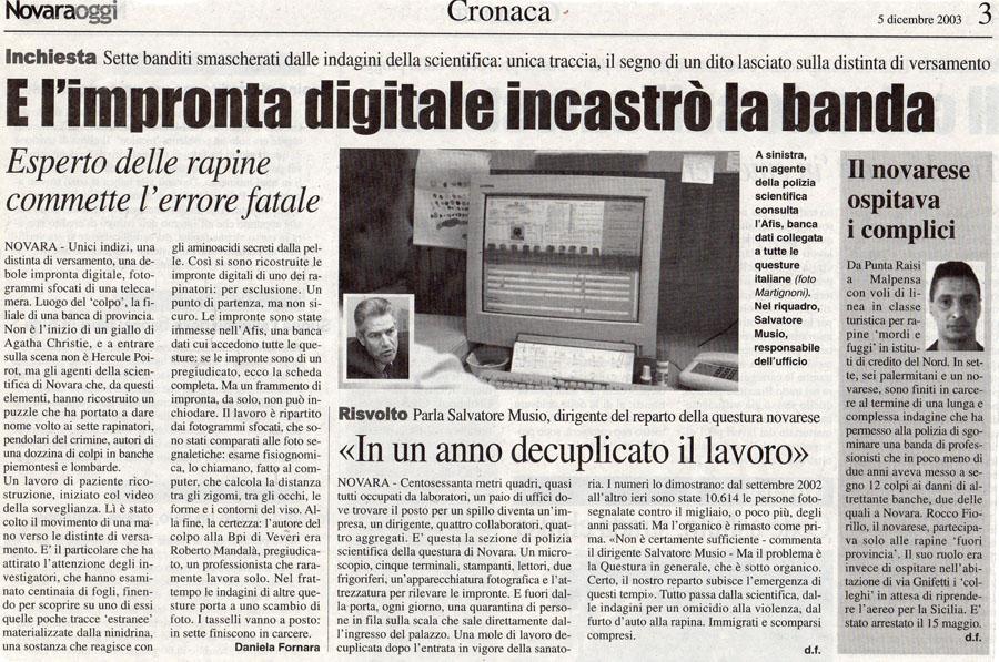 articolo_007_2003_12_05