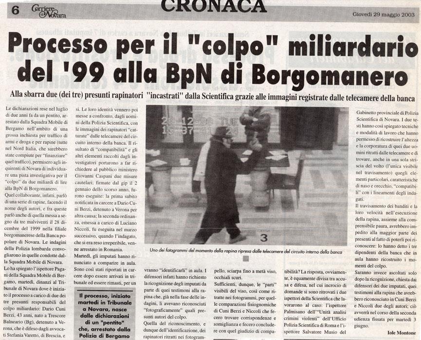 articolo_010_2003_05_29