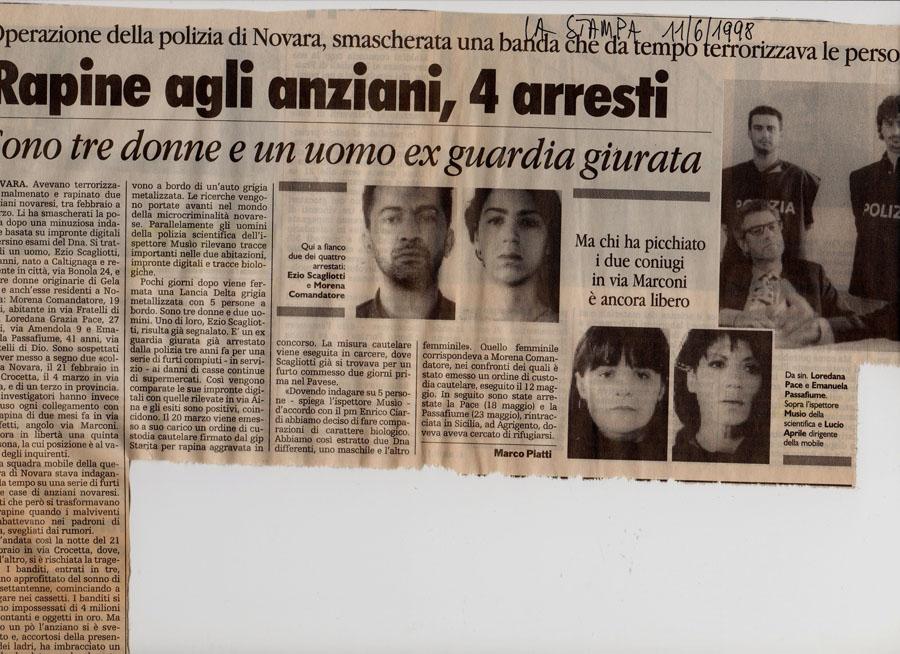 articolo_017_1998_06_11
