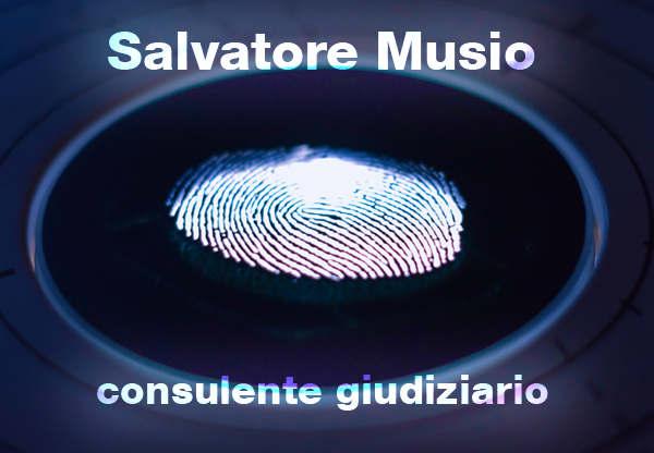 salvatore_musio_Perizie_giudiziarie