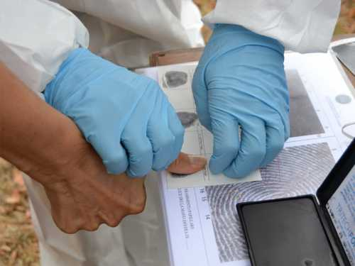 salvatore musio criminalistica-forense dattiloscopia 001